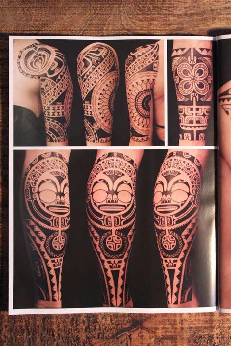 skin and bones tattoo skin bone z with guest artist dmitry
