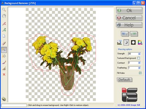 background remover imageskill background remover the simplest way for