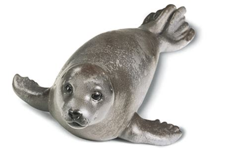 Schleich Seal schleich seal collectable review compare prices buy