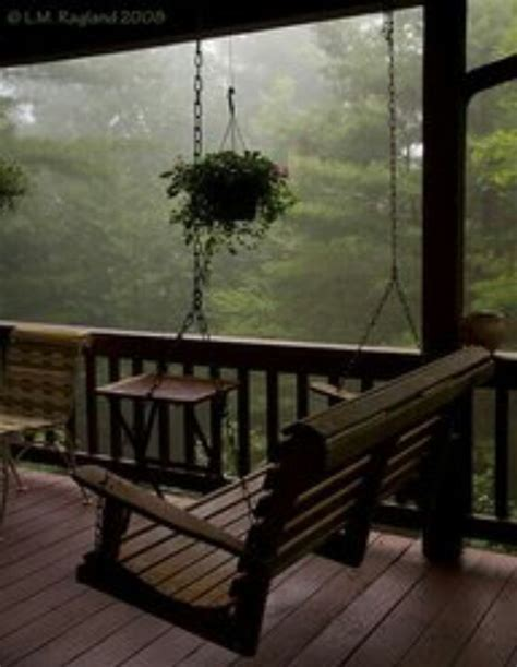 front porch swings beautiful front porch swing just a swinging pinterest