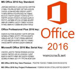 Microsoft Office 2013 Activation Key by Microsoft Office 2016 Product Key Free X86x64