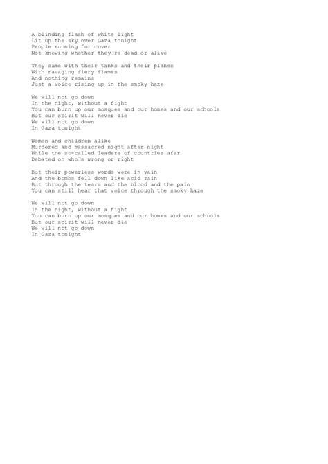 free download mp3 lagu elang dewa 19 chord lagu elang chord n lirik lagu padi apexwallpapers
