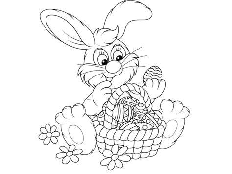 preschool rabbit coloring pages preschool bunny coloring cool pages 8 171 preschool and