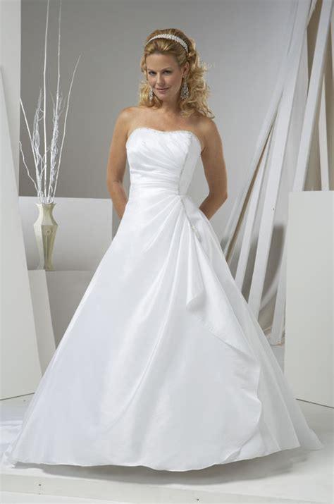 strapless white wedding dresses strapless white wedding dresses