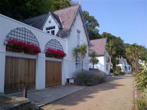 cottage llandudno 1000 images about trip on