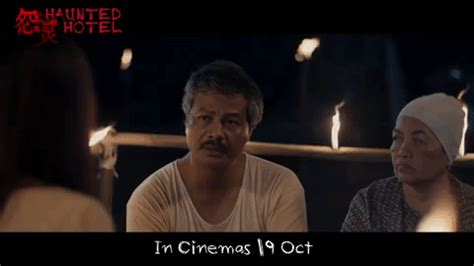 film hantu india 7 things you need to know about the latest malaysian
