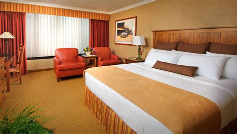 Rooms In Nc by Asheville Nc Hotel Suites The Omni Grove Park Inn