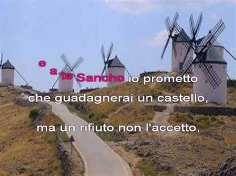 locomotiva testo karaoke italiano la locomotiva francesco guccini