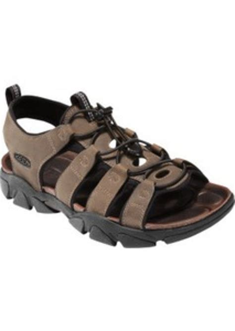 keen shoes on sale mens keen sandals on sale 28 images keen sandals shoes