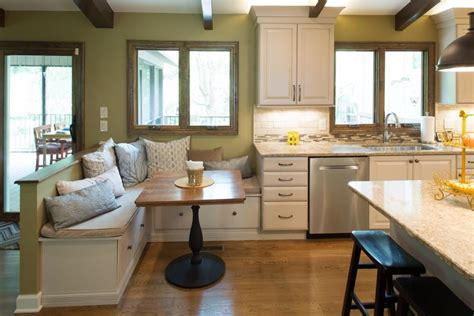 Kitchen Design Islands Kitchen Remodel In Showplace Wood Products Standard