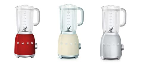 Best Small Home Appliances Meet The New Smeg 50 S Retro Design Small Home Appliances