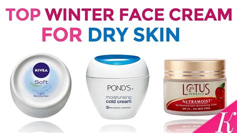 12 Best Day Moisturizers For Winter by 8 Best Winter For Skin In India With Price