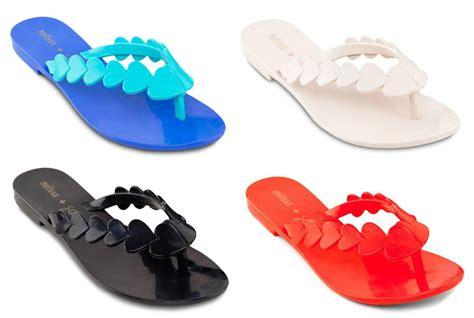 zalora shoes for 28 images buy zalora black belly
