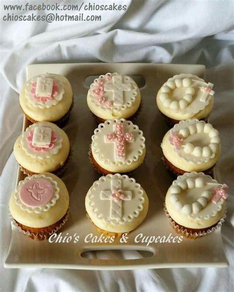 cupcakes de bautismo en pinterets decoraci 243 n de cupcakes para bautizo mejores 17 im 225 genes de pasteles para primera comuni 211 n en primera comuni 243 n pastel de