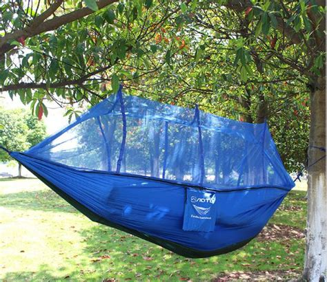 two person hammock swing 17 best ideas about hammock with mosquito net on pinterest