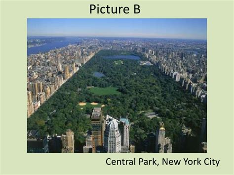 5 themes of geography new york five themes of geography g9 10