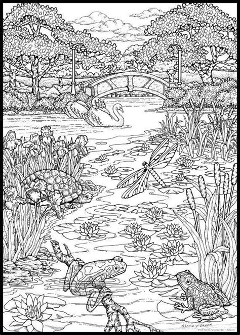 coloring pages  big people images  pinterest