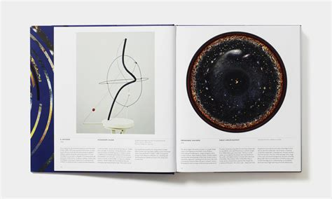 libro universe exploring the astronomical universe exploring the astronomical world cool material