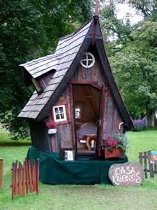 hexenhaus garten 220 ber 1 000 ideen zu hexenhaus auf haus und