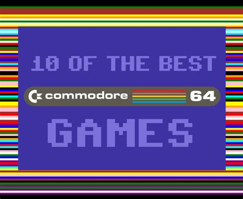 best c64 the commodore 64 is back new c64 coming soon loaded with