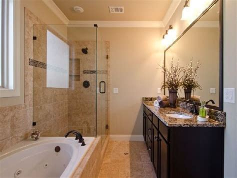 Master Bathroom Ideas On A Budget by Master Bathroom Ideas On A Budget Search FᎧʀ