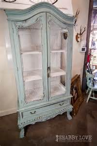blue shabby chic furniture 2909 best images about style on