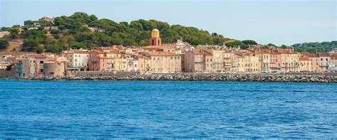 nice to st tropez boat cruise by boat to saint tropez departure from nice