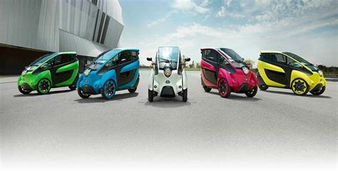 i road new laws are in development for three wheeled autocycles