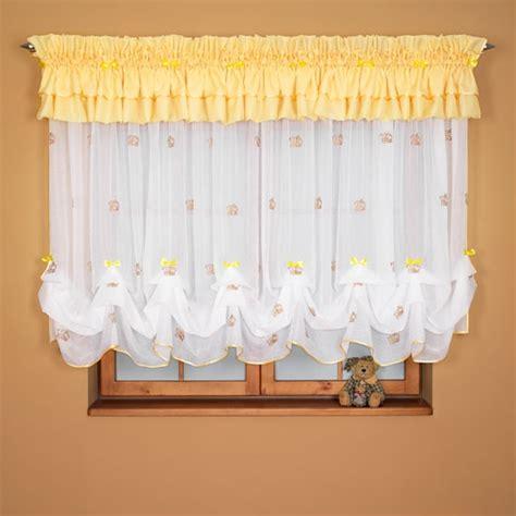jcpenney balloon curtains kasia z 225 clony z 225 věsy eshop internetov 253 obchod svet