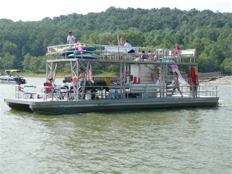 boat rental indiana lake monroe marina bloomington indiana boat rental