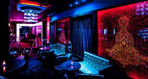 nightclub interior design nightclub design search http www justleds co za