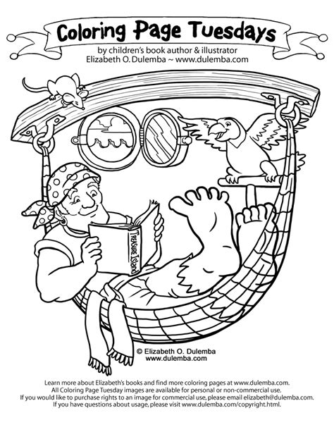 Where The Fern Grows Coloring Pages where the fern grows colouring pages