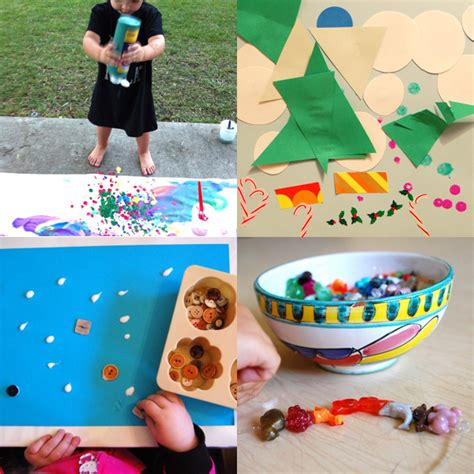 toddler projects 12 projects for toddlers tinkerlab