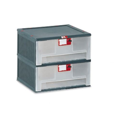 cassettiere in plastica componibili cassettiere plastica per armadi idee per la casa