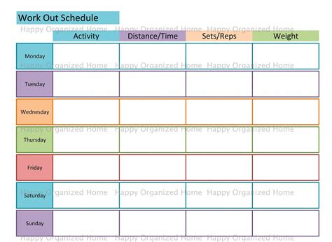 search results for fitness work out sheet calendar 2015