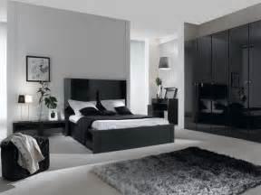 grey bedroom colors amusing design