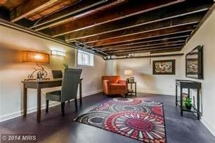 Basement Renovation Ideas Low Ceiling Pin By Coventry On Basement And Other Renovation Ideas Pint