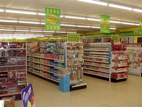 Shop Deals by Inside Retail Stores Www Pixshark Images Galleries