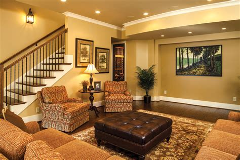 light bar installation cost recessed ceiling lights installation ceiling lighting