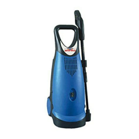 jet cleaner wipro apw120cp