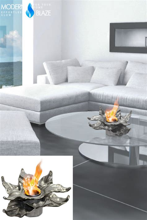 anywhere fireplace ventless fireplaces anywhere fireplace heathcote silver ventless table top