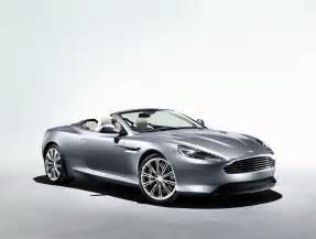 Aston Martin 2012 The Torque Report February 2011 Archives