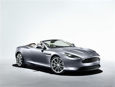 aston martin topcarblog 187 aston martin features 187 aston martin virage