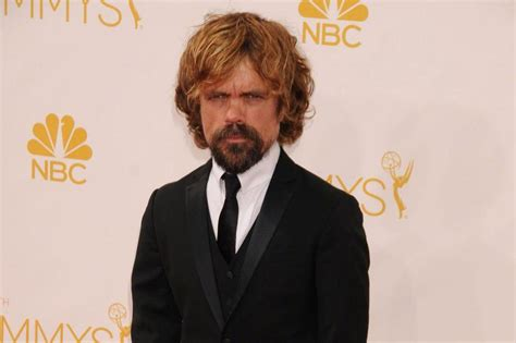 peter dinklage dead or alive peter dinklage checks for death scenes