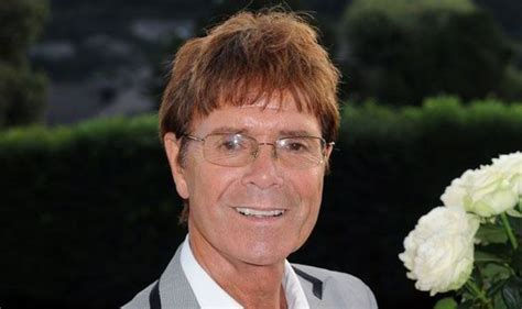 Bad Cliff Richard Pefume by A Bad Year For Cliff Richard S Wine News