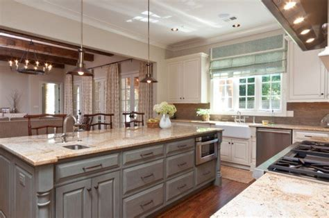country style kitchen ideas 20 country style kitchen design ideas style motivation
