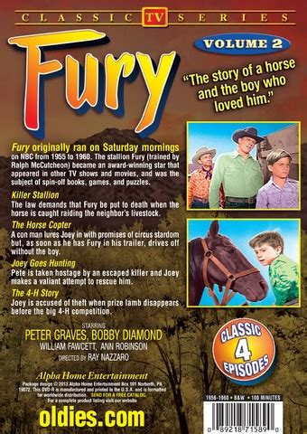 fast fury dea fast series volume 5 books fury volume 2 dvd r 1955 television on starring