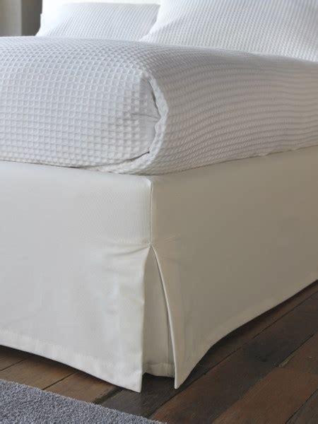 divani e divani albenga letto albenga imbottito letti letti design letti