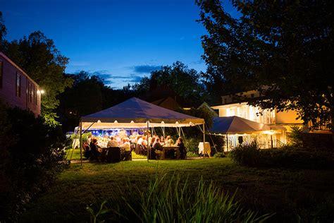 wedding venues western ma beautiful wedding venue in western ma photo gallery