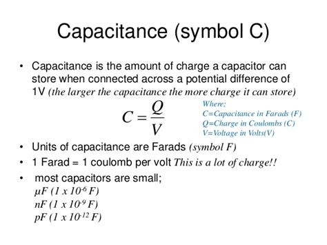 what is the net charge on the capacitor capacitors